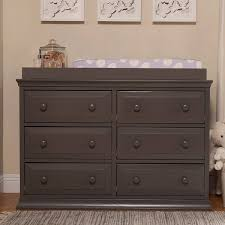 South Shore Fusion 6 Drawer Dresser by 6 Drawer Double Dresser Bestdressers 2017