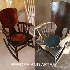 Fiber Board Seat Repair On A Rocking... - Kennedy Hardware | Facebook Wooden Spindle Chair Repair Broken Playkizi Amazoncom Vanitek Total Fniture System 13pc Scratch Quality Fniture Repair Sun Upholstery Cane Rocking Chairs Mariobrosinfo Rocking Old Png Clip Art Library Repairing A Glider Thriftyfun Gripper Jumbo Cushions Nouveau Walmartcom Regluing Doweled Chairs Popular Woodworking Magazine Custom Made Antique Oak By Jp Designbuildrepair How To And Restore Bamboo Dgarden
