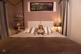 chambre d hotes chantilly luxus chambre d hote de charme chantilly buygones biz