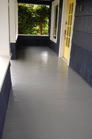 Sherwin Williams Epoxy Floor Coating Colors by Painting Project Diy Project Aholic