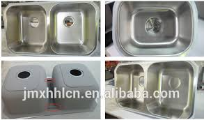 Stainless Steel Fish Cleaning Station With Sink by Stainless Steel Fish Cleaning Table With Sink Buy Stainless