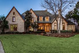 100 Images Of Beautiful Home In Westlake Texas