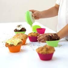 kit cuisine pour enfant coffret cuisine pour enfant kit cuisine cracative muffins et