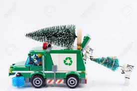 Nonthaburi, Thailand - November, 14, 2017 : Lego Star Wars ... Lego Duplo Garbage Truck Buy Online In South Africa Takealotcom City 60118 Stop Motion Build Review Tyler Lego Lg601181 Coolkidz Technic Mack Anthem 42078 Walmartcom 2016 Itructions Video Dailymotion Tagged Refuse Brickset Set Guide And Database Matchbox Amazonca Toys Games The Movie 70805 Youtube Ideas Product Dump Pinterest Explore Legos 10680 Brickipedia Fandom Powered By Wikia