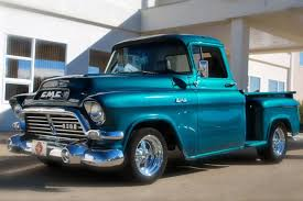 1957 GMC Apache | Rides | Pinterest 1957 Gmc 150 Pickup Truck Pictures 1955 To 1959 Chevrolet Trucks Raingear Wiper Systems 12 Ton S57 Anaheim 2013 Gmc Coe Cabover Ratrod Gasser Car Hauler 1956 Chevy Filegmc Suburban Palomino 100 Show Truck Rsidefront 4x4 For Sale 83735 Mcg Build Update 02 Ultra Motsports Llc Happy 100th Gmcs Ctennial Trend Hemmings Find Of The Day Napco Panel Daily Pickup 112 With Dump Bed Big Trucks Bed
