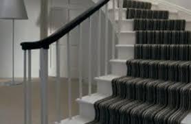 tapis d escalier design cliquez pour agrandir with tapis
