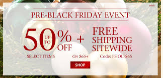 Coupon Plow And Hearth Free Shipping : Walmart Black Friday ... Plough And Hearth United Ticket Codes Panda House Polaris Coupon Nume Classic Wand Shark Rotator Professional Lift Away Code Plow Hearth Coupons Promo Codes Deals For August 2019 0 Hot October Trts Dirty Love Coupons Heart Smart Panasonic Home Cinema Deals Uk 1 Click Print Promotional State Inspection Dallas Scojo Discount How To Create Amazon Single Use Coupon Discountsprivate Label Products Comentrios Do Leitor My Fireplace Code