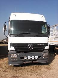 TRUCK & Trailers, YARD SALE, All Models And Makes | Junk Mail Mercedesbenz Trucks The New Actros Limited Edition Gclass 2018 Sarielpl Tankpool Racing Truck Herpa Feuerwehr Basel Landschaft Sprinter Vrf 929394 Of Chantilly Luxury Auto Dealer Near South Riding Va Gmancarsafter1945 Mercedes Benz Pinterest Benz Uk Company Tuffnells Receives Ten Brandnew Atego Tuner Builds Wild Xclass Pickup Truck The Year 2009family Completed By Cstructionsite Presents 2019 Lkw Lo 2750 Transporter Cmc Models Heroes Blt Bv Mercedes Benz Actros Mp4 Giga Sp Wsi Collectors