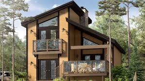 Beaver Homes And Cottages - Oasis Home Hdware Beaver Homes Cottages Limberlost And Soleil Brookside Rideau Home Cottage Design Book 104 Best Images On Pinterest Tiny Whitetail Crossing Friarsgate
