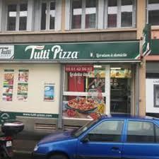 tutti pizza pizza 44 allées charles de fitte cyprien