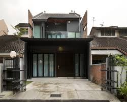 100 Bungalow Design Malaysia 10 Beautiful Houses That You Will Not Believe Its In