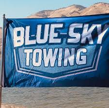 Blue Sky Towing - Home | Facebook Camel Towing 2007 E Clay Ave Fresno Ca 93701 Ypcom Villas Towing Ca Youtube Swaons Rivertown Towing In Wyoming Mi Intertional Recovery Museum 24 Hour Service Bulldog 5594867038 Autocraft And Calhan Garbage Truck Suv Overturn Highway 41 Crash The Bee Hog 1971 Gmc C10 C30 Car Hauler Tow Truck For Sale Towtruckloaded28846266 Bankruptcy Attorney Smith Miller Kenworth Central Valley 116 Wrecker