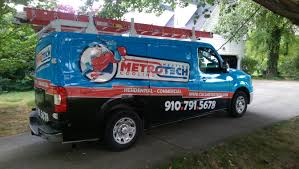 Air Conditioning Wilmington NC – Air Conditioning Repair Wilmington Air Cditioning Wilmington Nc Repair Ford How To Fix Clutch Gap Youtube It Cool Heating 2214 Lithia Pinecrest Rd And Heating Repair Service Replacement In One Hour Closed Maryland Grove Cooling Blog Cditioner Houston Refrigeration Before You Call A Ac Man Comfoexpertsacrepair Comfort Experts Tomball Sacramento Fox Family