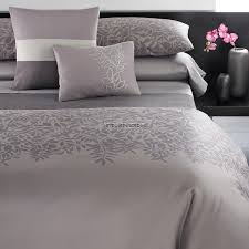 Calvin Klein Bedding by Bedding Modern Cotton Bedding From Calvin Klein Home Cool Hunting