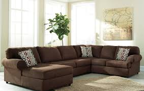 Hodan Sofa Chaise Canada by Clearance Sectional Sofas Best Home Furniture Design