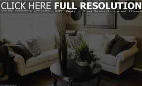 Simple Living Room Ideas Philippines by Simple Living Room Ideas For Small Spaces Home Design Designs