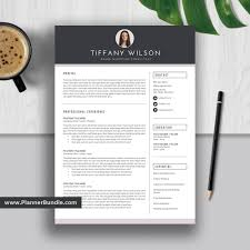 Professional Editable Resume Template 2019, Graduate CV, Simple Resume  Template Word, Best Resume, Cover Letter, Reference, Instant Download:  Tiffany Best Resume Layout 2019 Guide With 50 Examples And Samples Sme Simple Twocolumn Template Resumgocom Templates Pdf Word Free Downloads The Builder Online Fast Easy To Use Try For Mplate Women Modern Cv Layout Infographic Functional Writing Rg Examples Reedcouk Layouts 20 From Idea Design Download Create Your In 5 Minutes Ms 1920 Basic 13 Page Creative Professional Job Editable Now