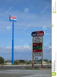 Gas Price Display Sign Editorial Photography. Image Of Fuel - 116920697 Gasoline Price Calculator Econbrowser Sapp Bros Denver Co Travel Center Ram Trucks Fuel Efficienct Pilot Flying J Centers Truck Stop Prices Best Resource Making More Efficient Isnt Actually Hard To Do Wired Pride Stores Maple Hill 247 Gas Price Display Sign Editorial Otography Image Of Fuel 1120697 What Will Cheap Gas Do Electric Cars The Verge Prices Rise Despite Surging Us Oil Oput Its Time Reconsider Buying A Pickup Drive