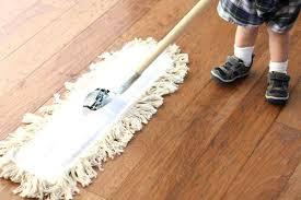 Steam Mop Hardwood Floors by Best Mop Clean Wood Floors Steam To Use Hardwood Bezoporu Info