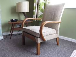 Vintage Mid Century Parker Knoll Bentwood Armchair | In Birstall ... Vintage Mid Century Parker Knoll Bentwood Armchair In Birstall 1930s Parker Knoll Armchair By Jeremy Bull And Co Occasional Chair 1960s Model Pk908 Mid Century Refurbished Classic Chair Jeremy Bull Co Belfast City Centre Fniture Sofas Chairs Vale Furnishers See All Our Fniture Range At Aldisscomfniture Aldiss Solid Oak Arms Green Froxfield Wing Tr Hayes Store Bath Chairs Wonderful Beforeimage Classics 1940s Open