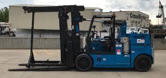 100 Small Dump Trucks For Sale CraneWorks
