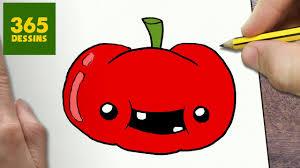 Dessins En Couleurs à Imprimer Tomate Numéro 74973