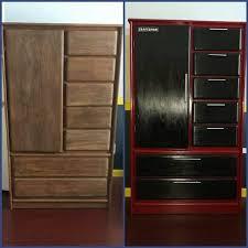 best 25 tool box dresser ideas on pinterest boys car bedroom