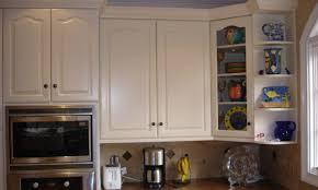 Lower Corner Kitchen Cabinet Ideas by Cabinet Beautiful Corner Kitchen Cabinet Ideas Beautiful Corner
