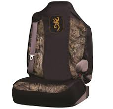 Browning Camo Bucket Seat Cover - Mossy Oak Break-Up Country ... Neoprene Seat Covers Wiring Diagrams Pink Browning For Trucks Beautiful Steering Realtree Xtra Camo Trucks Other Cool Vehicles Browse Products In Autotruck At Camoshopcom Universal Auto Accsories Kits Lifestyle 2 Black Car Coverswith Red Roses Buy Leather Seatssheepskin Truck Coversspg Mossy Oak For Covercraft Chartt Seatsteering Wheel Floor Mats Amazoncom Arms Company Gold Buckmark Logo Infinity Lowback Camouflage Cover Dicks Sporting Goods Cheap Find Deals On Line