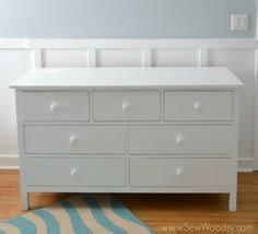 Woodworking Plans Dresser Free by Pinterest U2022 The World U0027s Catalog Of Ideas