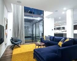 blau und gelb wohnzimmer blau und gelb wohnzimmer wenn