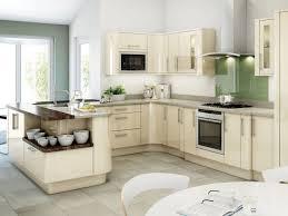 Menard Kitchen Cabinets Colors Kitchens Unique Painting Kitchen Cabinets With Laminate Kitchen