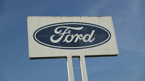 Seymour, Ind. Man Dies At Ford Plant In Kentucky Ford Motor Co Historic Photos Of Louisville Kentucky And Environs Cars And Trucks Are Americas Biggest Climate Problem For The 2nd Investing 900m In Truck Plant Wkms How To Apply A Job Company Case Studies Luckett Auto Industry Healthy Enough To Withstand Next Downturn Analysts Suspends Production Of F150 Oakville Assembly Wikipedia Sales Continued Hot Streak October Wsj Trails The Nation In Growth Rate Jobs Population Union Reach Tentative Contract Agreement Insider