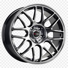 Car Rim Wheel Truck Tire - Car Png Download - 1001*1001 - Free ... Tredroc Tire Services Locations Illinois Wisconsin Michigan Ohio Lowcost Tires Truck Jessup Md Pirelli Really The Cadian King Challenge Cnhtc Dump Sinotuk 6x4 Selling 336hp 17 Cubic Kobo In Markham On Speciality Performance Light How To Find The Right For Your Car Or At Best Price Custom Ford Sales Near Monroe Township Nj Lifted Trucks For Cars And Suvs Falken Commercial Missauga Terminal Sale Shop Suv Les Schwab Chinese Tire Recall Continues Meanwhile Some Dealers Question Its And More Michelin