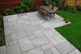 Top Indian Stone Patios Nice Home Design Photo At Indian Stone ... Awesome Home Pavement Design Pictures Interior Ideas Missouri Asphalt Association Create A Park Like Landscape Using Artificial Grass Pavers Paving Driveway Cost Per Square Foot Decor Front Garden Path Very Cheap Designs Yard Large Patio Modern Residential Best Pattern On Beautiful Decorating Tile Swimming Pool Surround Tiles Simple At Stones Retaing Walls Lurvey Supply Stone River Rock Landscaping