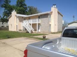 3 Bedroom Houses For Rent In Wichita Ks by 3209 S Illinois Ave 3 For Rent Wichita Ks Trulia