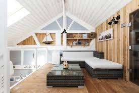 chambres d hôtes la cabane de noreda chambres d hôtes gujan mestras