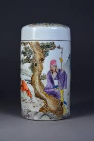 Daher Decorated Ware History by 575 Best Tea Caddies U0026 Tins Images On Pinterest Tea Caddy Tea