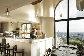 100 The Kube Hotel Paris Best Bars To Grab A Drink Official Website For Tourism In