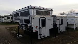100 Pop Up Truck Camper 2018 Palomino Backpack SS550 Up CampOut RV In Stratford