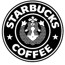 1080x1080 Starbucks Logo Registered As Trademark On This Day In 1989