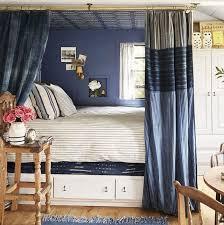 45 easy bedroom makeover ideas diy master bedroom decor on