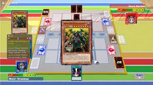 Yugioh Ninja Deck Profile by Yu Gi Oh Arc V Arc League Championship Steamnext