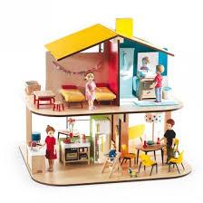 la maison du jouet mot clé maison jeux jouets