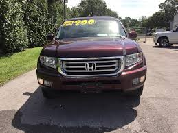 Used 2013 Honda Ridgeline RTL 4X4 Truck For Sale Okeechobee FL ... 2013 Honda Ridgeline 4 Door Truck With Trunk Civic Kia Rio Win Tow Car Awards In Uk Motor Trend For Sale Collingwood Image Photo 6 Of 59 Used Dx Traction Intgrale Roues D Report Production Ends Next Year New Model Arrives Rtl 4x4 For Sale Okchobee Fl Chevrolet Silverado 1500 2wd Reg Cab 1190 Work At Autotivetimescom Review Accord Sedan V6 Test And Driver Prince Albert Cool Amazing Crew
