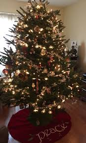 Baltimore County Christmas Tree Pickup 2015 by Holidays Archives We U0027ll Eat You Up We Love You So