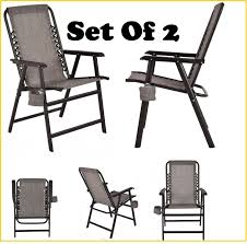 Outdoor Camping Chairs Foldable Chair Lawn Folding Seat Seat Seat ... Ncaa Zero Gravity Clemson Orange Chair Black Tigers Recling Camp Folding Chairs College Covers Textilene Pine Rocking Replacement Sling With Pillow Pnic Time University Sports With Digital Logo Academy Lcc12331 Round Table 30in Oversized Gaming Brands Elite