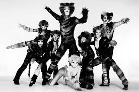 cats on broadway cats musical returning to broadway this summer billboard
