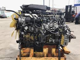 USED 2009 DETROIT DD13 TRUCK ENGINE FOR SALE IN FL #1047 Commercial Trucks Sales Body Repair Shop In Sparks Near Reno Nv Akron Medina Parts Is The Pferred Dealer For Salvage Used 2009 Detroit Dd13 Truck Engine For Sale In Fl 1047 2011 1052 Westoz Phoenix Heavy Duty Trucks And Truck Parts Arizona Cat 3306 Di 1107 New Used Truck Service Gleeman For Sale Dodge Az In Chevy Inspirational Preowned Vehicles