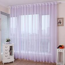 best 25 white bedroom curtains ideas on pinterest white home